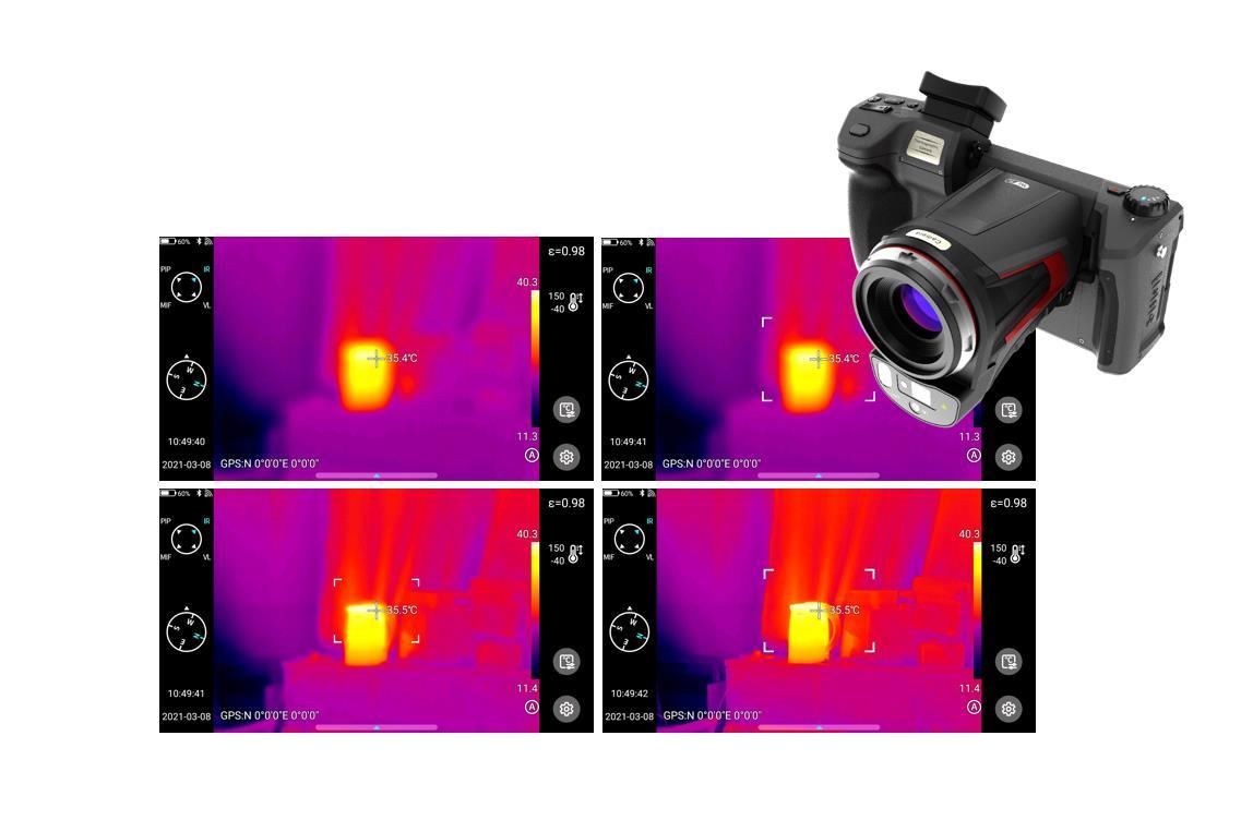 2.热像仪自动对焦.jpg